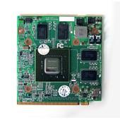 Nvidia GeForce 9600M GS - Carte graphique pour PC portable