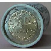 Pi�ce 2 Euros Comm�morative Slovaquie 2011