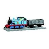 Thomas Et Ses Amis: La Locomotive N� 1 Thomas