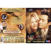 Kate Et Leopold de James Mangold