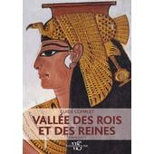 Vall�e Des Rois Et Des Reines - Guide Complet de Alberto Siliotti