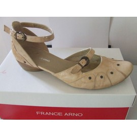 Chaussures France Arno 38