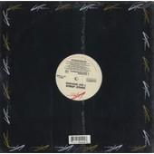 7 Day Weekend - Grace Jones