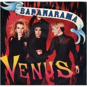 Venus - Bananarama