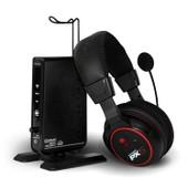 Turtle Beach Earforce Px5 Casque Sans Fil Bluetooth Programmable Son Dolby S. 7.1 Pour Ps3 Compatible Xbox 360