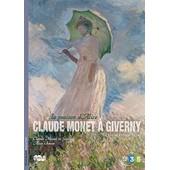 Claude Monnet � Giverny, La Maison D'alice de Philippe Piguet