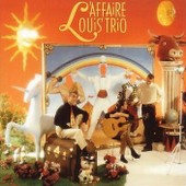Sans L�gende - L 'affaire Louis Trio