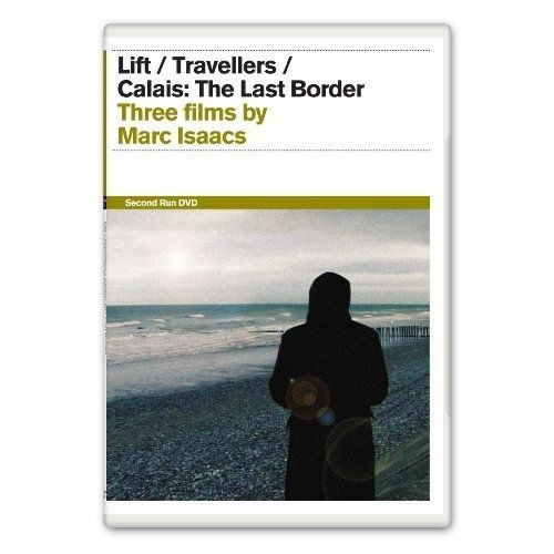 LIFT TRAVELLERS CALAIS: TH [IMPORT ANGLAIS] (IMPORT) (DVD)