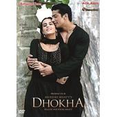 Dhokha de Pooja Bhatt