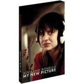 My New Picture - + 1 Cd Audio de Bertrand Bonello