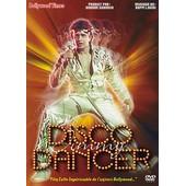 Disco Dancer de Babbar Subhash