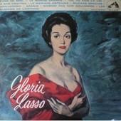 Lune De Miel - Gloria Lasso