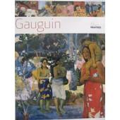 Gauguin. Les Grands Peintres de collectif, collectif