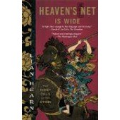 Heavens Net Is Wide de Lian Hearn