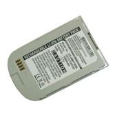 Batterie 1000mAh pour Samsung P730 P735 P738