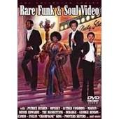 Funk & Soul Video de Unknown
