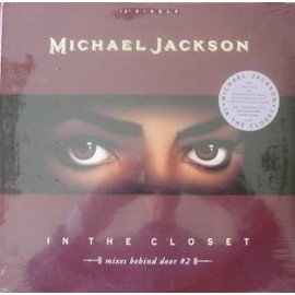 IN THE CLOSET ( usa partie 2 ) /