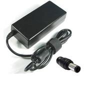 Hp Pavilion Dv6-1320sf Chargeur Batterie Pour Ordinateur Portable (Pc) Compatible (Adp58)
