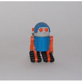 Robot Playmobil 70/80