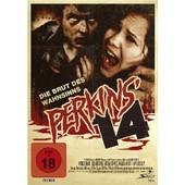 Perkins 14 [Import Allemand] (Import) de Singer Craig