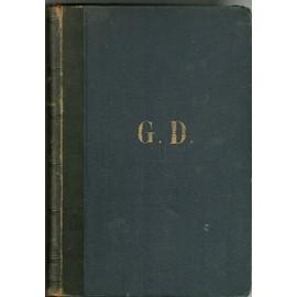 La Dame Blanche - Partition complète Piano et Chant (opéra-comique en 3 actes de Boïeldieu)