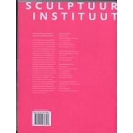 Sculptuur Studies 2009