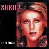 Little Darlin'+1 - Sheila