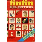 Tintin Selection Pocket 19