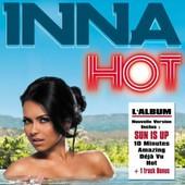 Hot (Nouvelle �dition - Inclus