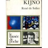 Kijno de Rene De Solier
