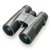 Bushnell Jumelles 8x42 Powerview � Roof
