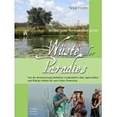 W�ste Oder Paradies de Sepp Holzer
