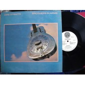 Pressage Indien Brothers In Arms - Dire Straits