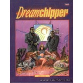 Shadowrun : Dreamchipper