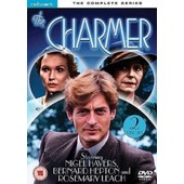The Charmer - The Complete Series de Alan Gibson
