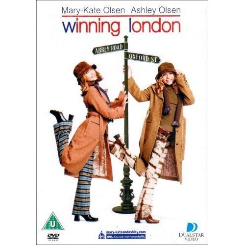 Winning London [Import anglais]