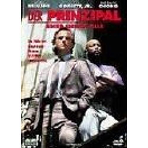 DER PRINZIPAL - EINER GEGEN ALLE [IMPORT ALLEMAND] (IMPORT) (DVD)