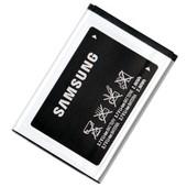Samsung Ab463446bu - Batterie D'origine Rechargeable 800 Mah