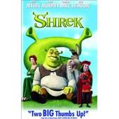 Shrek (Collector) de Andrew Adamson