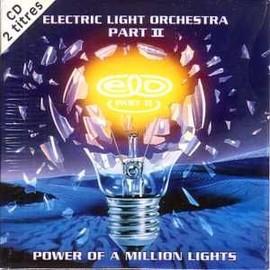 Part II : Power of a Million Lights