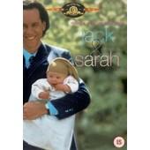 Jack And Sarah - Vo Et Vf de Sullivan Tim