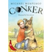 Morpurgo, M: Conker
