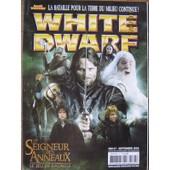 White Dwarf 137
