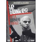 Le Bunker De La Derni�re Rafale de Jeunet & Caro