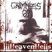 Illheaven Hells - Grimness 69