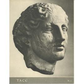 art grec, atelier de phidias, tête d'une déesse, fronton ouest du parthénon, 440-432 avant JC, musée du louvres, en marbre, occasion