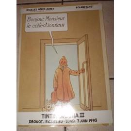 Tintinomania N� 2