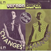 Changes (Messin' With My Mind) From The Motion Picture