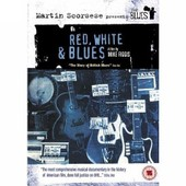 Red White And Blues de Mike Figgis
