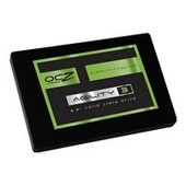 FLASH SSD 120GB 2,5